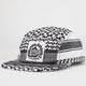 MILKCRATE ATHLETICS PLO Mens 5 Panel Hat