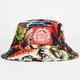 MILKCRATE ATHLETICS Monsters Mens Bucket Hat