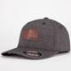 HURLEY Herring Mens Hat