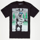 RIOT SOCIETY Candy This Way Boys T-Shirt