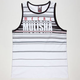 METAL MULISHA Redline Mens Tank