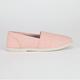 SODA Stretch Girls Shoes
