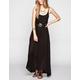RAVIYA Womens Coverup Dress