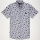LIRA Scattered Mens Shirt