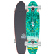 SECTOR 9 Gypsy Skateboard