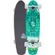 SECTOR 9 Gypsy Skateboard - As Is