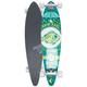 SECTOR 9 Trawler Skateboard