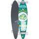SECTOR 9 Trawler Skateboard - As Is