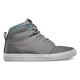 VANS OTW Geo Alomar Mens Shoes