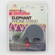 Elephant iPhone Stand