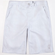 VALOR Wales Boys Hybrid Shorts