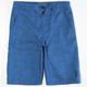 VALOR Blaze Hybrid Boys Shorts