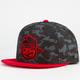 NEFF Razer Boys Snapback Hat