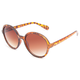 FULL TILT Robin Round Sunglasses