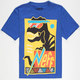 NEFF Maui Rex Boys T-Shirt