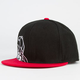 NEFF Kenny Boys Snapback Hat