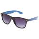 FULL TILT Ahoy Anchors Sunglasses