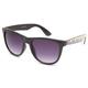 FULL TILT Lucky Mojo Sunglasses