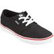 C1RCA Skate4Cancer Hesh Mens Shoes