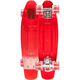 SUNSET SKATEBOARDS Lifeguard Skateboard