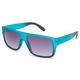 BLUE CROWN Parole Sunglasses