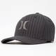 HURLEY Rivingstone Mens Hat