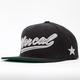 NOR CAL Shutout Mens Starter Snapback Hat