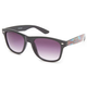 BLUE CROWN Southwest Classic Sunglasses