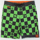 CAPTAIN FIN Vans Mens Boardshorts