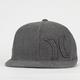 HURLEY Bump Mens Hat