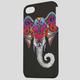 ANKIT Elephant iPhone 5/5S Case