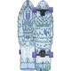 HABITAT SKATEBOARDS Bigfoot Yeti Cruiser