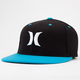 HURLEY Icon Mens Hat