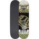 ALIEN WORKSHOP Konono OG Full Complete Skateboard - As Is