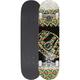 ALIEN WORKSHOP Konono OG Full Complete Skateboard