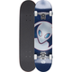 ALIEN WORKSHOP Dot Full Complete Skateboard