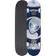 ALIEN WORKSHOP Dot Full Complete Skateboard - As Is