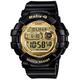 G-SHOCK Baby-G BGD141-1 Watch