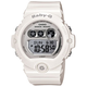 G-SHOCK Baby-G BG6900-7 Watch