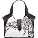 METAL MULISHA Rapture Handbag