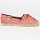 SPERRY Katama Womens Espadrilles