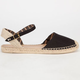 SPERRY Hope Womens Espadrilles