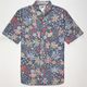 VANS Emery Mens Shirt