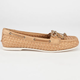 SPERRY Aurdey Womens Boat Shoes