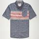 VANS Emery Mens Shirt