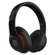 BEATS BY DRE Studio 2 Headphones