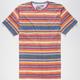 VANS Calexico Mens T-Shirt