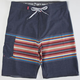 VANS Off The Wall Mens Boardshorts