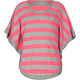 FULL TILT Striped Girls Top