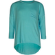 FULL TILT Essential Girls Pocket Tee